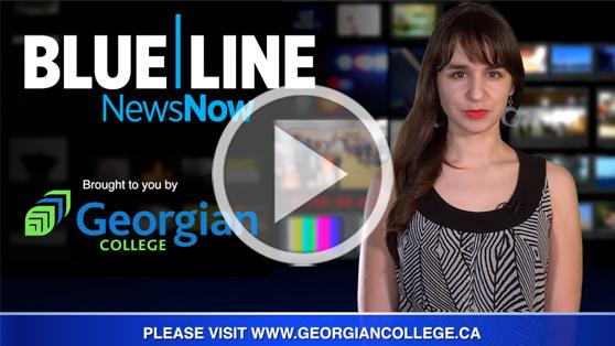 Blue Line News Now launches June 10, 2019 - Blue Line