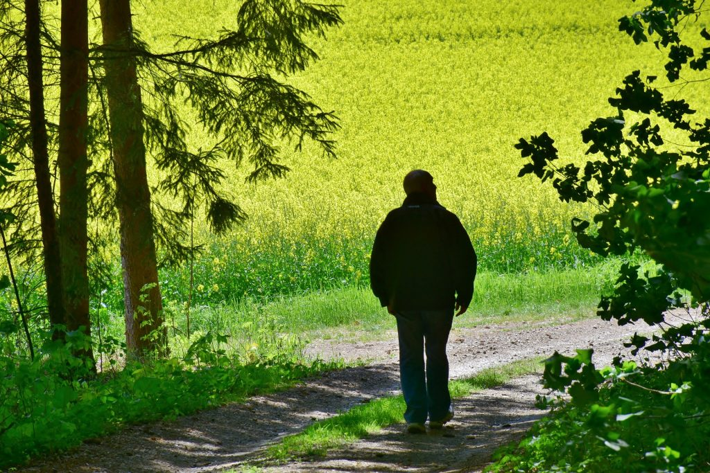 Retirement: The loss of a sense of belonging