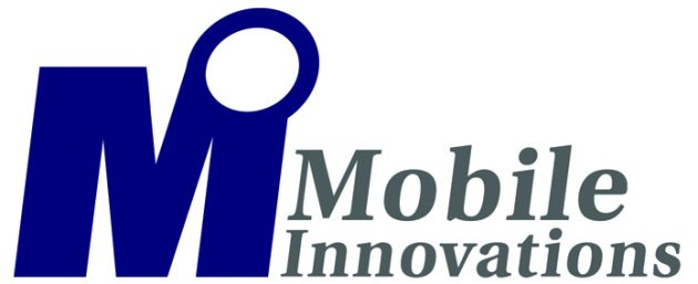 Mobile Innovations Corp.
