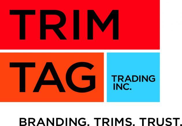 TRIMTAG TRADING INC
