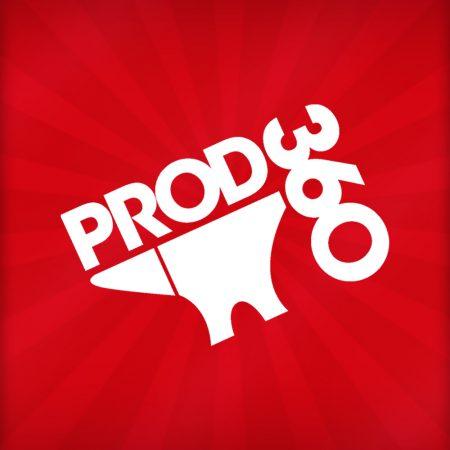 PROD360 Inc.