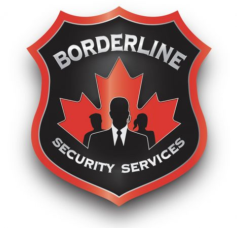 Borderline Security Services Inc.