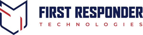 First Responder Technologies Inc.