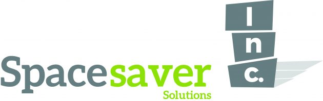 Spacesaver Solutions Inc.