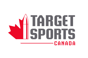 Target Sports Canada