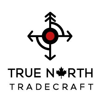 True North Tradecraft
