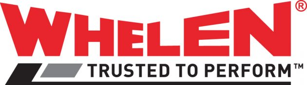 Whelen Engineering Co Inc