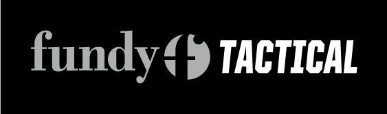 Fundy Tactical & Uniforms Ltd