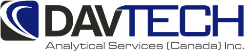 DAVTECH Analytical Services (Canada) Inc.