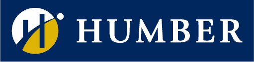 Humber College – Faculty of Social and Community Services