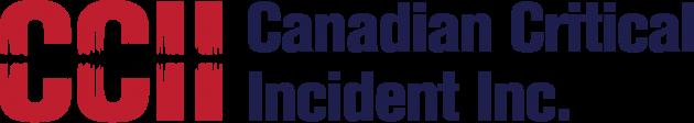 Canadian Critical Incident Inc.