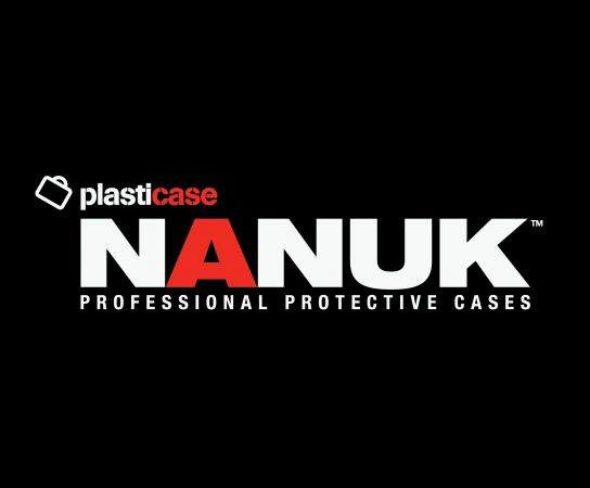 Plasticase Inc (Nanuk)