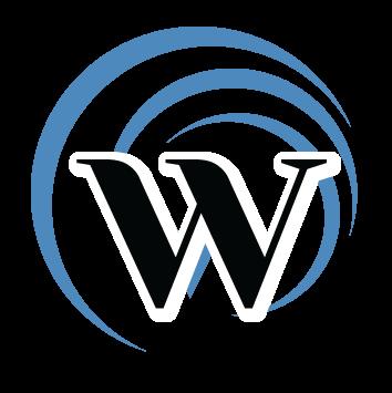 Wyndham Forensic Group