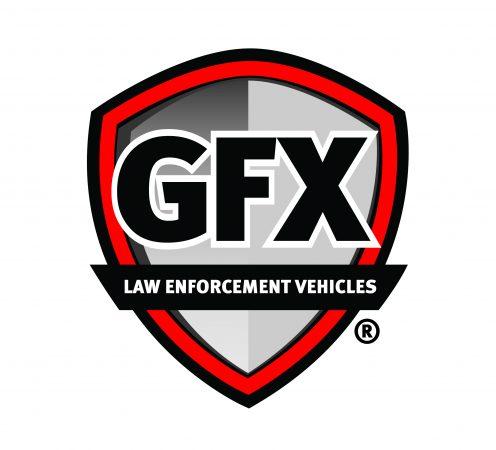 GFX Law